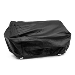 Blaze Grill Cover For Professional Portable Grills