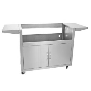 "Blaze cart for 40"" Grills"