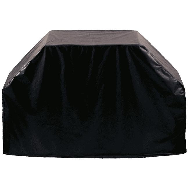 Blaze Grill Cart Covers