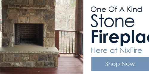Stone-Fireplaces-Mobile